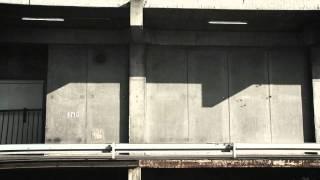 Tommy Finke - Raus aus dieser Stadt - Offizielles Musikvideo