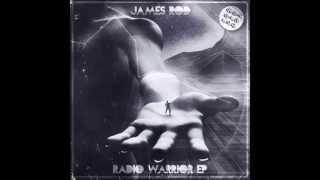 James Rod - Funk Dank