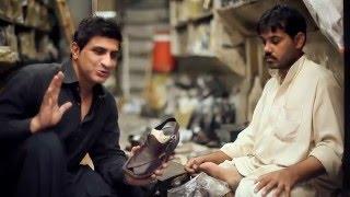 National Ka Pakistan - S1E09 - Peshawar