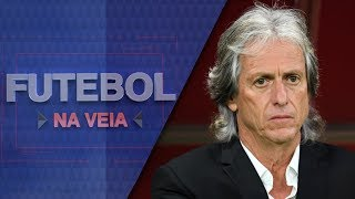 Flamengo de 2020 pode ser melhor que o de 2019? | Futebol na Veia
