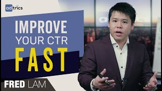 4 Easy Ways To Make More Money By Increasing Your CTR