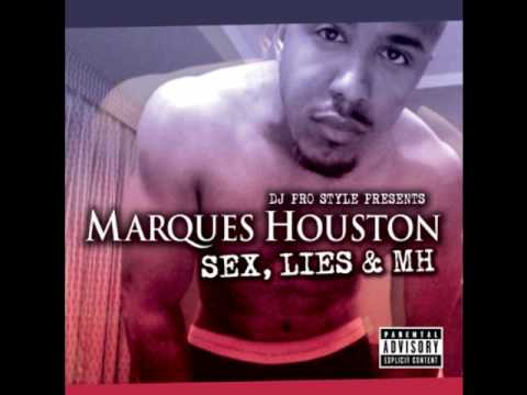 Marques Houston Naked Download 121