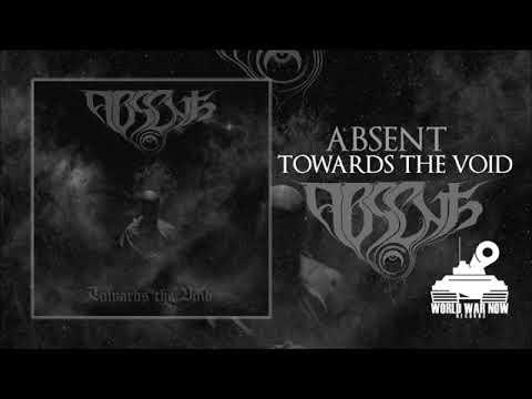 Absent - Funeral Sun