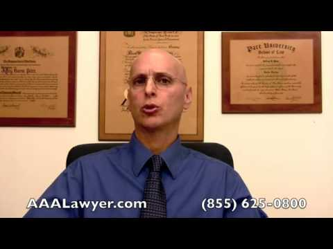 brooklyn-bankruptcy-attorney-:-what-banks-don't-want-you-to-know-!