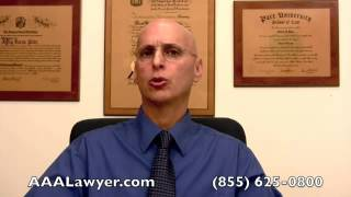 Brooklyn Bankruptcy Attorney : What Banks Don't Want You To Know !