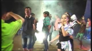 Download Mp3 Randa Abg - Voc.erna Farvisa Prima Ega