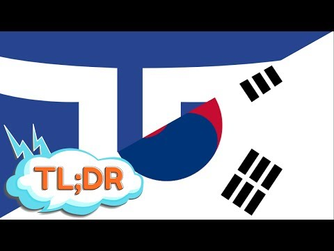 Toronto vs Seoul