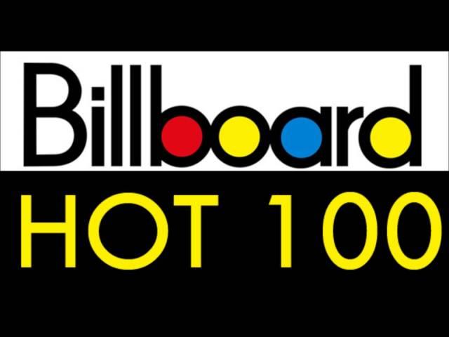 Prince Royce - Darte Un Beso REMIX - Billboard Hot 100 [POP REMIX] !!Best REMIX On YOUTUBE!! Videos De Viajes