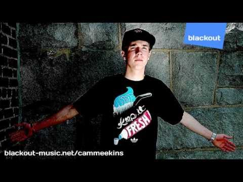 Cam Meekins - Shoot Your Love