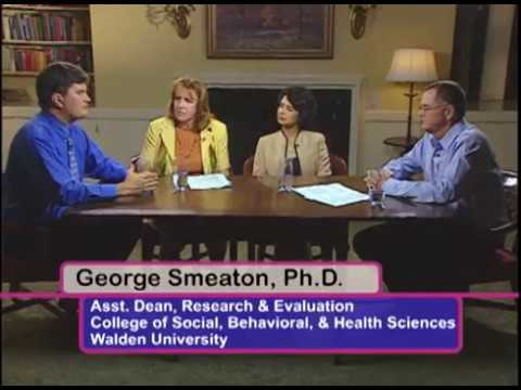 Roundtable:Research Methods