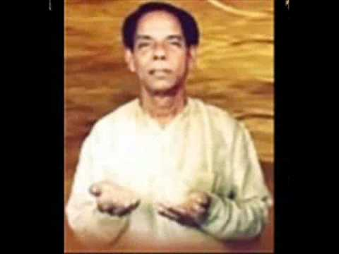BAADHILA JANI KSHYAMA BY LATE BHIKARI BALA; EDITED BY SUJIT MADHUAL
