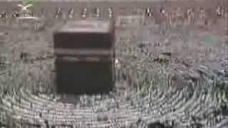 SUPER EMOTIONAL | SALAH AL-BUDAIR | SURAT AT-TAUBAH 30-33