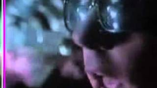climie fisher - this is me - Angie Hill