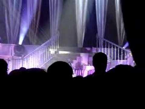 dolly parton. Jolene live Denmark 2007