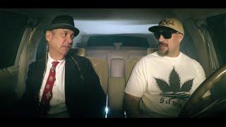 Steve DeAngelo - The Smokebox | BREALTV