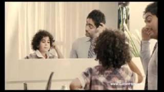 Taarafy - Tamer Hosny تعرفي - تامر حسني