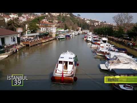 İstanbul 39 | Beykoz