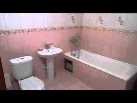 Сдам 1 комнатную квартиру с Автономным Отоплением ул. Кирова р-н Атб