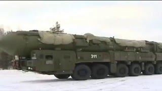 Новая Российская Военная Техника | АРМИЯ РОССИИ 2020