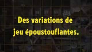 The Hidden Object Show Combo Pack (Français)
