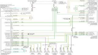 Chrysler 200 I (2011 - 2014) WIRING diagram - manual - YouTube | 2015 Chrysler 200 Wiring Diagram |  | YouTube