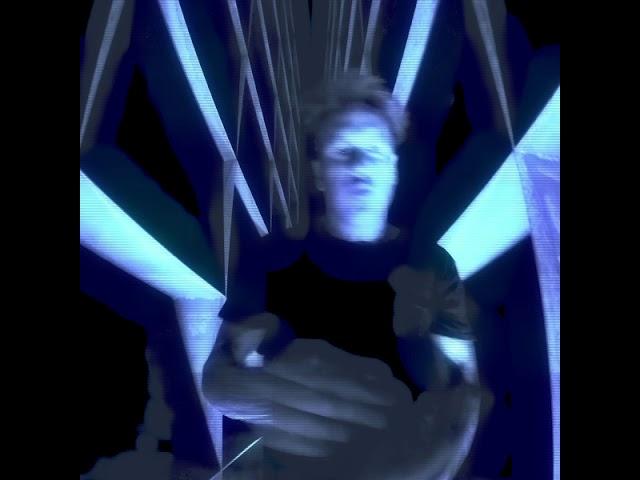 Papa Roach - The Ending - #RoachClips
