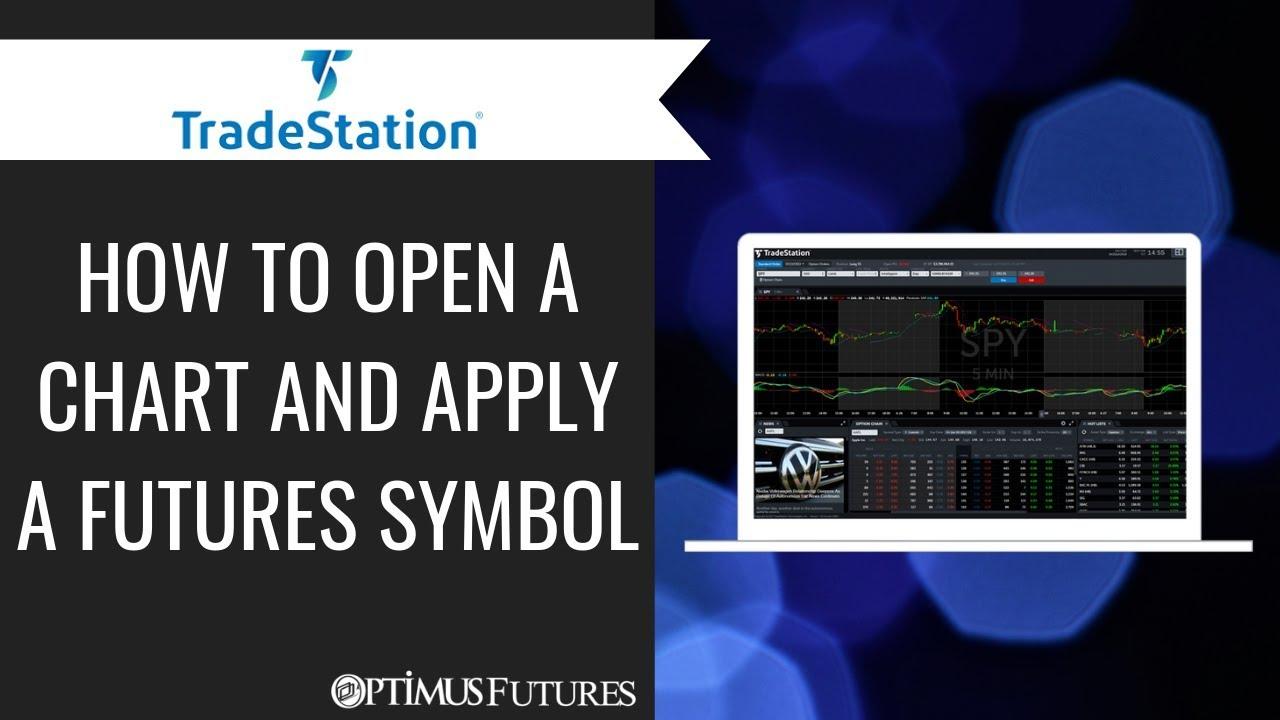 tradestation bitcoin simbolo dei futures