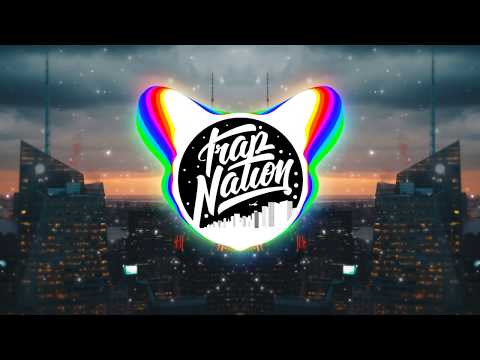 Zedd, Maren Morris, Grey - The Middle Fabian Mazur Remix