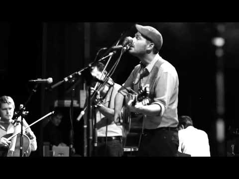 "Gregory Alan Isakov ""All Shades of Blue"""
