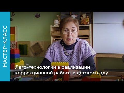 Работа в Светлогорске, вакансии и резюме Светлогорского района