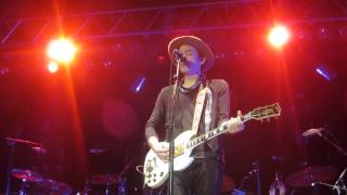 "The Wallflowers - ""Letters From the Wasteland"" - Maplewood, MN, 07-09-13 (1080 HD)"
