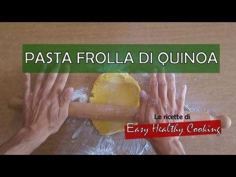 ricetta-della-pasta-frolla-con-farina-di-quinoa-(per-tutti-i-gruppi:-0,-a,-b,-ab)