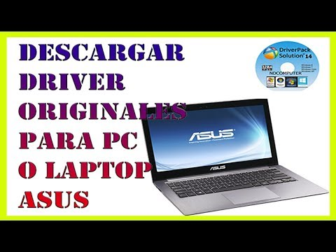 ASUS U38N SMART GESTURE DRIVERS FOR WINDOWS