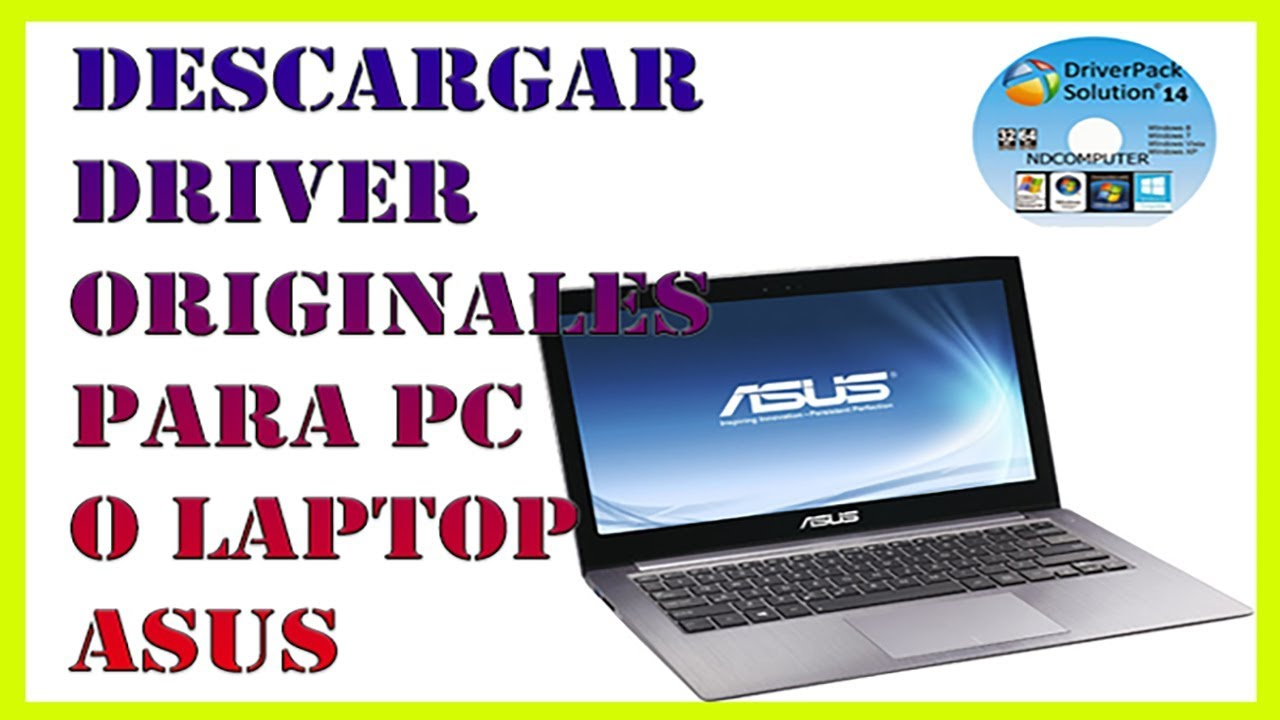 ASUS X552EP ATKACPI Driver for Windows 7