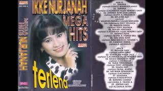 MEGA HITS / Ikke Nurjanah(Original Full)