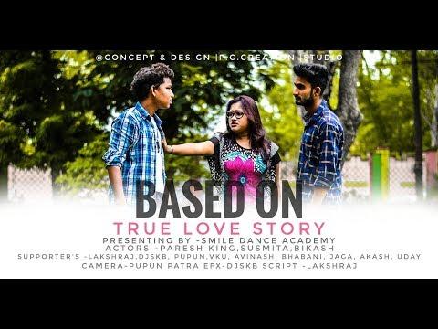 Based On True Love Story||Darshan Rawal Bollywood Mashup||(Unplugged version)New Hindi Songs