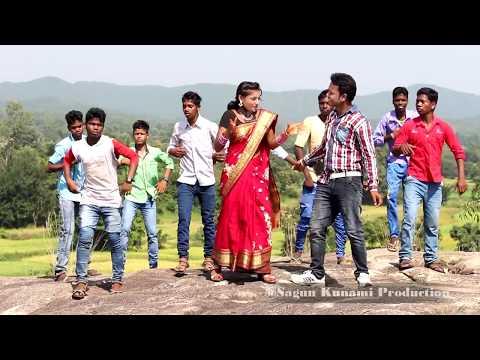 JHAK JHAK||| NEW SANTALI HD VIDEO||| OFFICIAL TRAILER |||2016-17|||