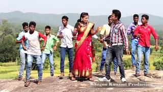 Repeat youtube video JHAK JHAK||| NEW SANTALI HD VIDEO||| OFFICIAL TRAILER |||2016-17|||
