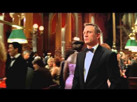 онлайн рояль в качестве 007 фильм казино смотреть хорошем