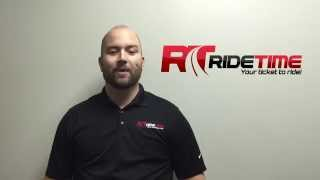 Licenced Mechanic Jobs in Winnipeg, MB CANADA - Ride Time Used Car Dealer