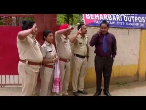 Download Beharbari Outpost today episode -1415 Beharbari Outpost 9 April