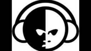 Tinchy Stryder Feat N-Dubz - Number 1(Hypasonic Remix)