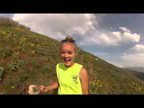 Hike edit