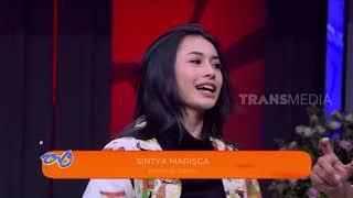 Joget Santuy Sintya Marisca | OPERA VAN JAVA (05/11/19) Part 1