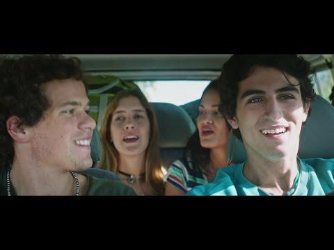 PIUMA - Secondo Trailer Italiano Ufficiale...