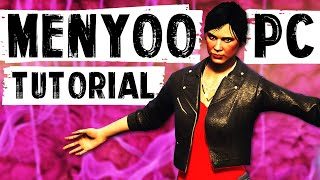 GTA V: Menyoo PC – Full Guide for Cinematics [TUTORIAL | Rockstar Editor]