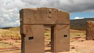 Потрясающие находки археологов!!!(Документальный ф...