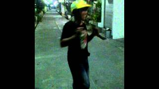 Download Video Bokep durasi panjang MP3 3GP MP4