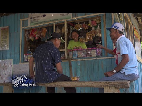 Galing Pook Season 3 E07 - Siayan (September 13, 2016)