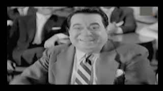 شاهد.. ذكرى حسين رياض «أبو السينما المصرية»